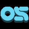 oceanswift.net